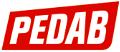 Pedab Finance